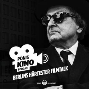 Pönis Podcast